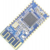 AT-05 BLE BLUETOOTH 4.0 UART TRANSCEIVER MODULE CC2541 COMPATIBLE HM-10 HM10