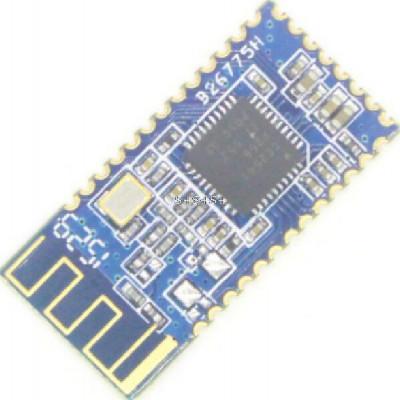 AT-05 BLE BLUETOOTH 4.0 UART TRANSCEIVER MODULE CC2541 COMPATIBLE HM-10 HM10