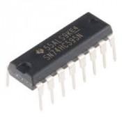 4XXX  Series IC (37)