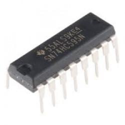 4XXX  Series IC