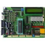 8051 Microcontroller (0)