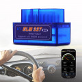 CAR OBD SCANNER