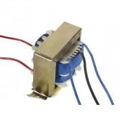 AC AC Transformer (0)