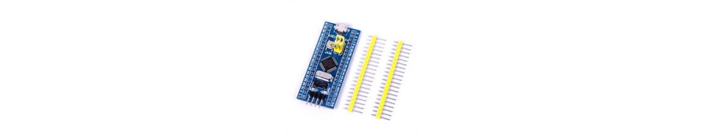 ARM Microcontroller