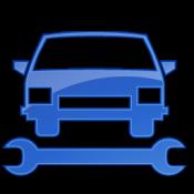 Automotive (13)