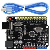 AVR Microcontroller (15)