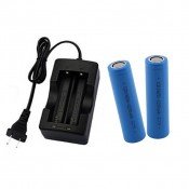 BATTERY & CHARGER  (27)
