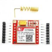 GSM-GPS-GPRS (10)