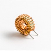 INDUCTORS (14)