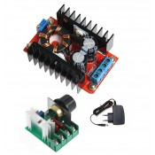 POWER SUPPLY (71)