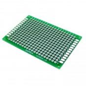 PCBs (52)