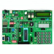 PIC Microcontroller (1)