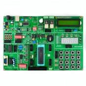 PIC Microcontroller (1)