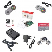 RASPBERRY PI ACCESSORIES (26)