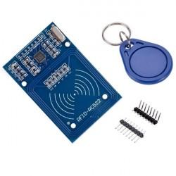 RFID & NFC
