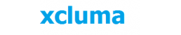 xcluma(Unit of Bytesware Electronics)