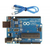 ATMEL ATmega328P ATmega16U2 with USB Cable for ARDUINO UNO R3