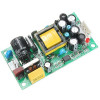 AC 110v to 220V DC 12V 1A / 5V 1A Dual Isolation AC DC Power Supply Buck Converter Step Down Module