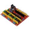 Arduino Nano CNC Shield v4 Engraving Machine kit Expansion Board