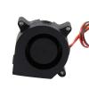 3D Printer Accessories 12V 4020 Turbo Fan Blower Cooling Fan 40mmx40mmx20mm