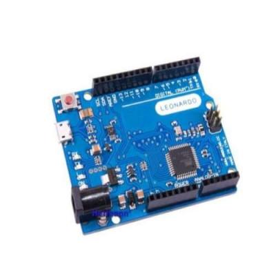 Leonardo R3 with usb cable Module Arduino Compa