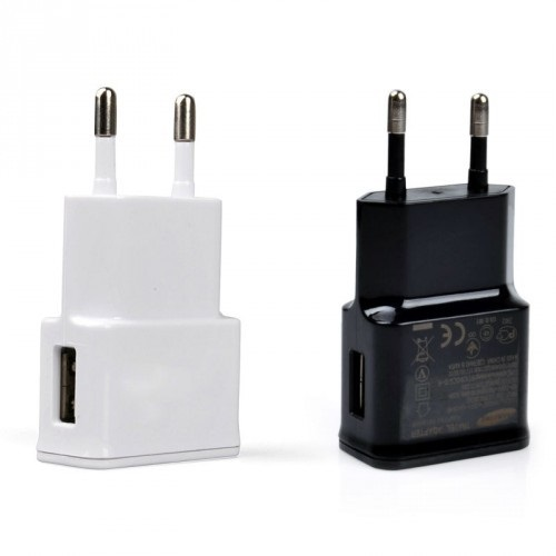 5V 2AMP POWER ADAPTER FOR RASPBERRY PI