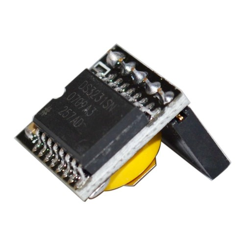MINI RTC MODULE FOR RASPBERRY PI INDIA