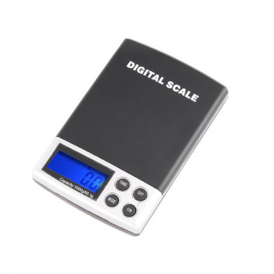 mini electronic balance weight scale