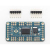 TLC5947 24-Channel 12-bit PWM LED Driver - SPI Interface