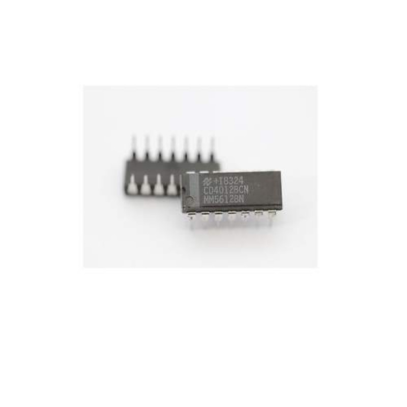 7805t as well HC595 Shift Register in addition 7808 further 2n3055 Using Ic 5 Volt Linear Power moreover Application Of Electric And Electronic Drives In Robotics. on integrated circuit 7805