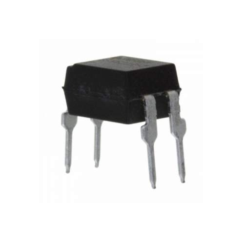 817 817C 4PIN Phototransistor Photocoupler