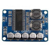 35W Digital Power TDA8932 Amplifier Board Mono Amplifier Module