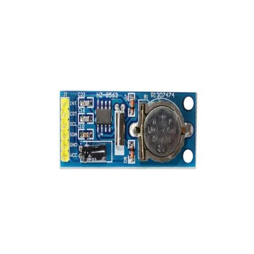 PCF8563 PCF8563T 8563 IIC I2C Real Time Clock RTC Module