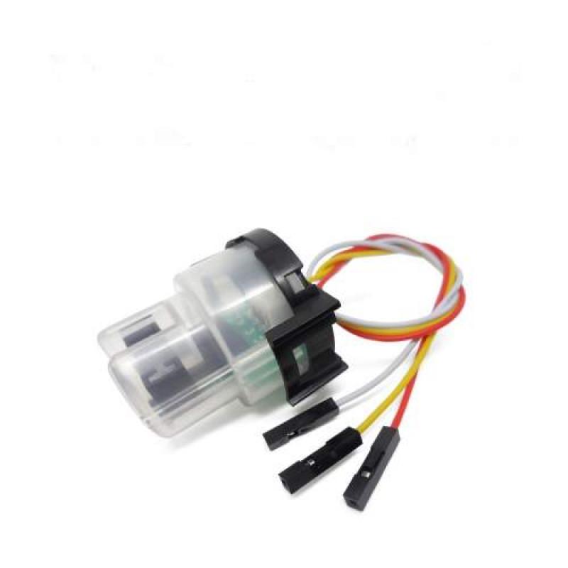 Turbidity Sensor Suspended Particles Turbidity Detection