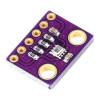 BMP280 Barometer Atmosphere Pressure Sensor Precision module Replace BMP180