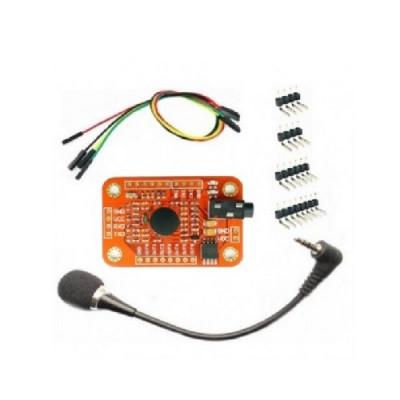 Voice Recognition Module v3 ELECHOUSE