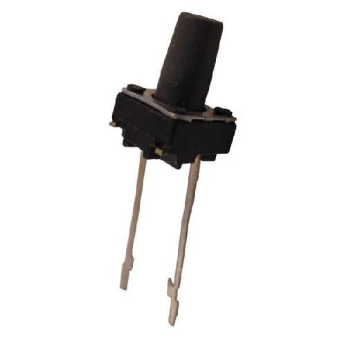 2 Pin Tactile