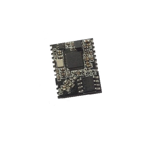 MT7681 XWIFI INTERNET OF THINGS WIFI DEVELOPMENT BOARD