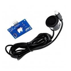 5pc ESP-01 Remote Serial WIFI Transceiver Wireless Module LWIP AP+STA Arduino FT