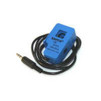 100A SCT-013-000 Non-invasive AC Current Clamp Sensor