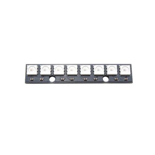 CJMCU 8 Bit WS2812 5050 RGB LED Driver Development Board