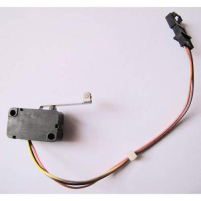 Crash Sensor- Bump Sensor With connecting wire