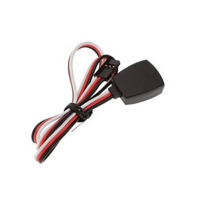 TEMPERATURE PROBE CABLE CORD SENSOR FOR IMAX B5 B6 B6AC LIPO BATTERY