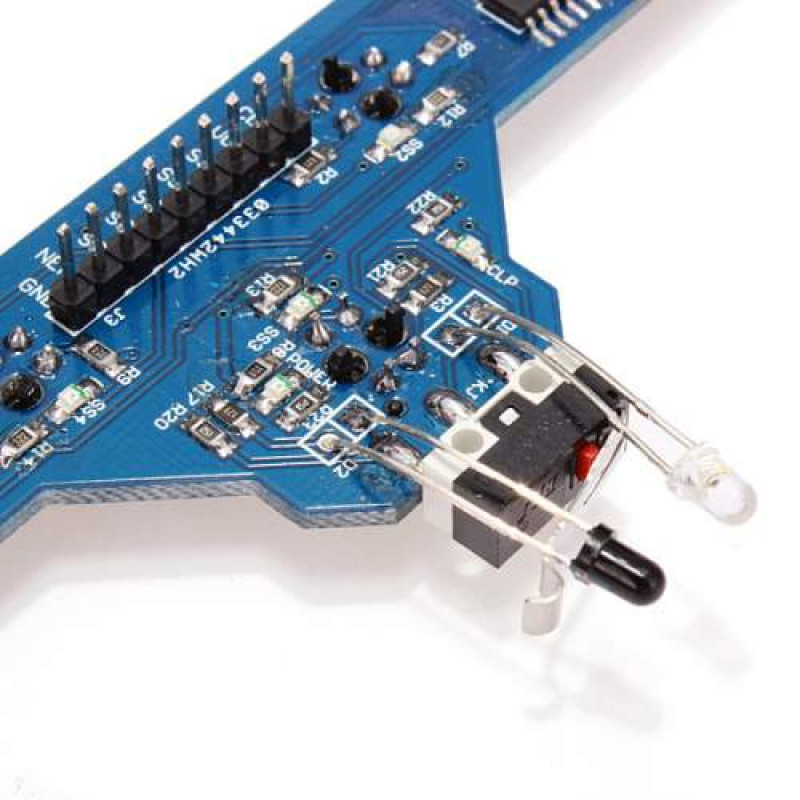 Tv Antenna Wiring Diagram Likewise Dtmf Tone Generator Circuit Further