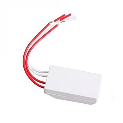 20-60W 12V Halogen LED Lamp Electronic Transformer Spotlight Adapter G4 Adapter AA