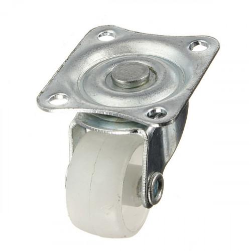 Caster Wheel 45mm