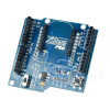 BLUETOOTH XBee SHIELD- V03 MODULE WIRELESS CONTROL For ARDUINO XBee