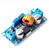 5A 75W XL4015 CC CV DC-DC LITHIUM BATTERY CHARGER STEP-DOWN MODULE