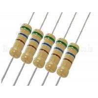 1/4 Watt Resistor