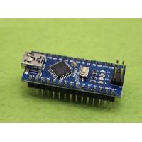 NANO 3.0 ATMEL ATmega328 MINI-USB BOARD for ARDUINO- NO CABLE